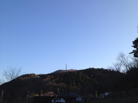 2013_ 3_24_ 5_30 (2)