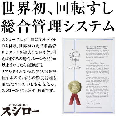 2015-01-30_0528