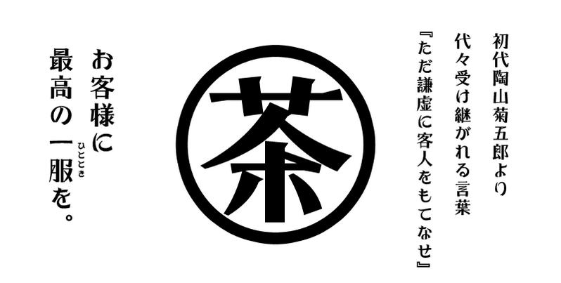 2015-07-09_2155