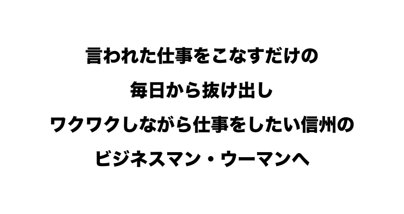 2016-04-21_1357